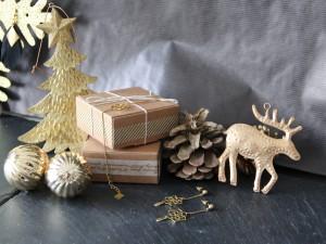 noël de myo jewel créatrice bijoux nantes